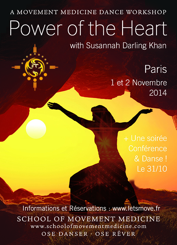 Stage Susannah Darling Khan. Power of the Heart. Paris. 1/2 Nov 2014 dans chamanisme Power-of-the-Heart-Paris-2014-PRINT_Page_1_800-600
